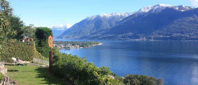 Hotel Casa Berno, Ascona, Ticino, Switzerland - view from the terrace.jpg